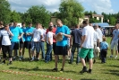 Turniej Sołectw -Mirachowo 2012